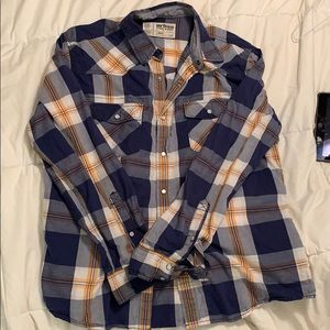 Other - Causal dress shirt